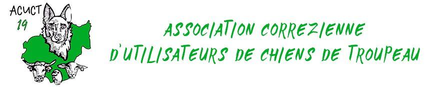 cropped-bandeau-logo-acuct19-1.jpg