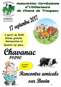 chavagnac